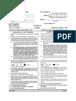 December 2006 paper 2.pdf