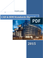 Pop Cad and Bim Manual
