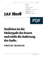JAF_Herb