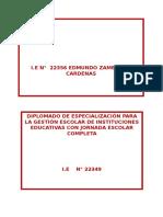 CARATULAS  PARA EL FOLDER INFORME DIARIO.docx