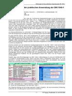 fds_33_06_fingerloos.pdf