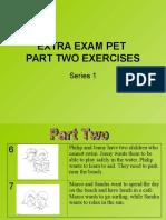Part 2  Exam 1(1)