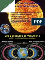 Soleil Terre FSM