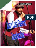 Elcañero 118-1