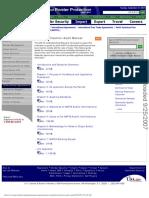 NAFTA Verification and Audit Manual