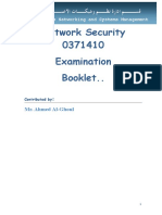 Network security.doc