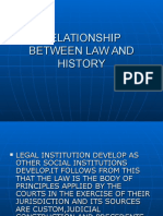 2. relationship between history and law.ppt
