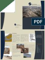strutecnica_folder.pdf