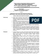 Sk Pembagian Tugas Tp. 2015-2016