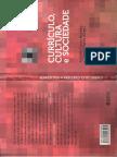 MOREIRA.A.F---CURRÍCULO, CULTURA E SOCIEDADE.PDF