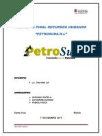 proyecto-final-de-RRHH.docx