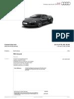 R8_Coupé-A3LW3D09.pdf