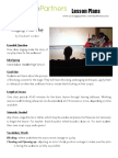 Lesson Plan - Staging Your Play.pdf