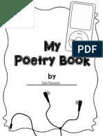 jadas poetry book