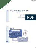 Programmation Orientée Objet par C++ Classes-Objets 2015-2016.pdf