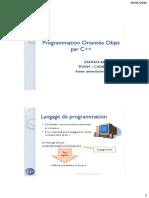 Programmation Orientée Objet par C++ Introduction 2015-2016.pdf