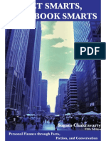 CSR342.pdf