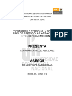28397.pdf
