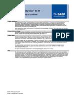 Data Sheet Styrolux 3G55[1]2