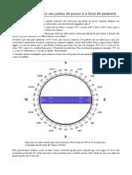 Os números pintados nas pistas de pouso e a faixa de pedestre.pdf