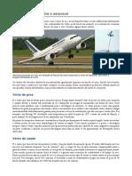 Efeitos do vento sobre a aeronave.pdf