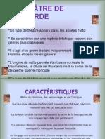 LE_THEATRE_DE_L_ABSURDE