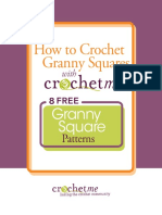 GrannySquareCrochet-Interweaver