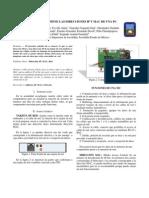Dirección IP y MAC