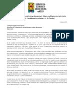 160112 CARTA_Gobernador Puebla_Defensora Rita Amador