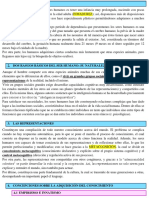 Apuntes_Desarrollo
