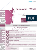 2015-12 carmakers___World.pdf