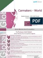 2015-12 carmakers___World.pdf