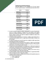 Trabajo Monografico - Contabilidad Empresarial