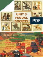 unit 3 feudalism up to economy
