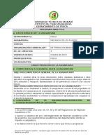 2 Formato Programa Analitico 2015 MEC. FL