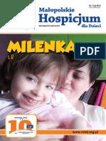 Informator MHD 1_2016 (6)