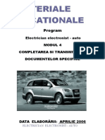 Motor Trend - June 2015 USA   Manual Transmission   Automatic ...