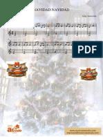 Navidad Navidad Peque(1)