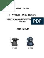 Foscam.us.FI8908W.manual