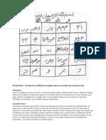 ALIOU (1) (1) (1).pdf
