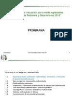Tema 1. Carbonatos.pdf