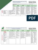 Plan de Gobierno de Felipe Castillo
