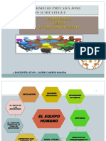 Diapositivas Eco. Carpio