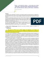 Brocchiero Facultades Reglamentarias(1) 2