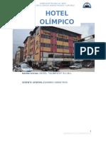 Hotel Olimpico Me 1 1 (1)