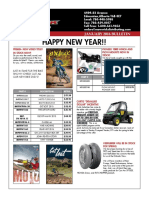 Jan 16 Bulletin WEB
