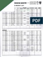 crucetas TOYO con medidas.pdf