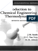 introductiontochemicalengineeringthermodynamics-140911165411-phpapp01