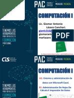 5605b2_5ad6d636ad334b909178e26074ea1135.pdf