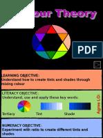 colortheory2